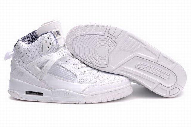chaussure jordan pour fille pas cher,jordan 11 femme pas ...